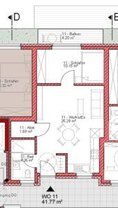 Wohnung-11