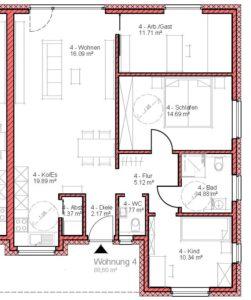 Wohnung-4 Alternative