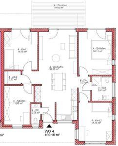 Wohnung-4 gross
